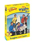 THE WIGGLES WIGGLE BAY