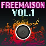 Heartbreak 'Make Me A Dancer' (Extended Mix)by Freemasons Ft Sophie...