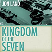 Kingdom of the Seven | Jon Land
