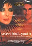 Sweet Bird of Youth - DVD