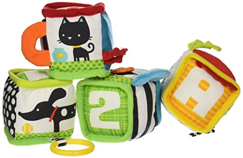 Infantino-Discover-and-Play-Soft-Blocks-Development-Toy
