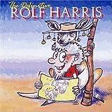 The Definitive Rolf Harris