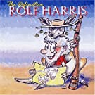 The Definitive Rolf Harris