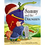 Sammy and the Dinosaursby Ian Whybrow