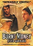 echange, troc Burnt Money [Import USA Zone 1]