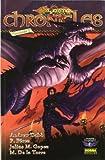Cronicas De La Dragonlance 5 La Reina de la Oscuridad/ Dragonlance Chronicles 5 The Queen of Darkness (Spanish Edition) (8498472520) by Dabb, Andrew