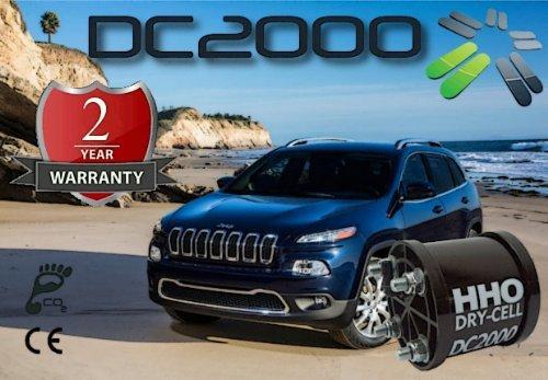 generateur-hho-dc2000-kit-complet-pour-economiser-de-carburant-dans-les-voitures