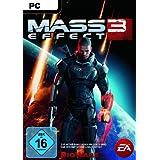 Mass Effect 3 [Origin
