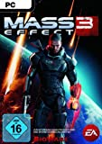 Mass Effect 3 [Origin Code]