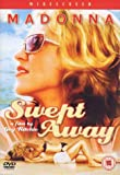 echange, troc Swept Away [Import anglais]