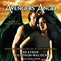 Avenger's Angel: Lost Angels, Book 1