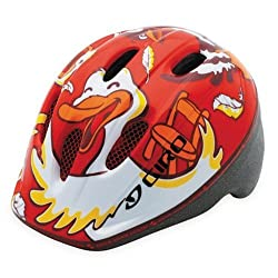 Giro Me2 Toddler Bike Helmet from Giro