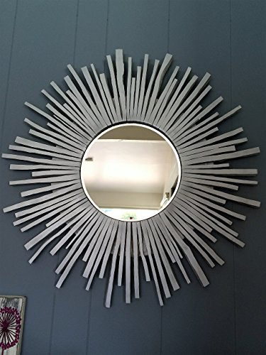 sunburst-silver-wall-mirror-28