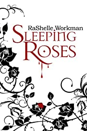 Sleeping Roses