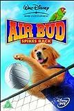 echange, troc Air Bud - Spike's Back [Import anglais]