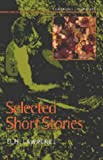 Selected Short Stories (Cambridge Literature) (0521575052) by Lawrence, D. H.