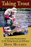 img - for Taking Trout book / textbook / text book