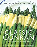 Classic Conran: Plain, Simple and Satisfying Food (1840914726) by Conran, Terence