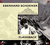 Flashback by Eberhard Schoener (2011-05-03)