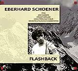 Flashback by Eberhard Schoener (2011-05-03)