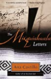 cover of The Mixquiahuala Letters