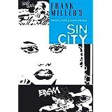 """Sin City 6: Br�ute, Bier und Blaue Bohnenvon """"Frank Miller"""""""