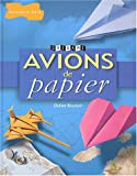 Avions de papier