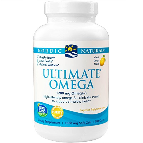nordic-naturals-ultimate-omega-support-for-a-healthy-heart-180-soft-gels-1000-mg