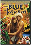 The Blue Lagoon (Special Edition) by Sony Pictures Home Entertainment