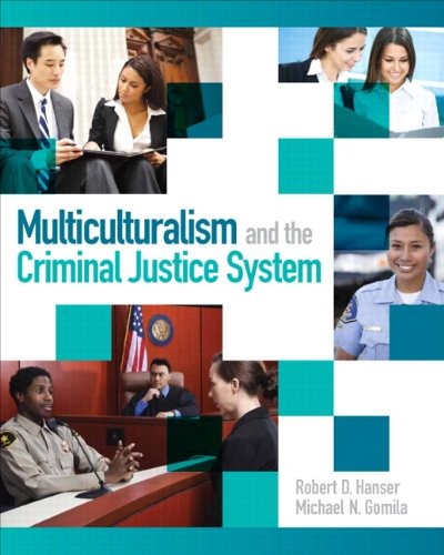 management challenges in criminal justice The criminal justice management major focuses on the development of  • explain the constitutional and legal challenges of delivering policing,.