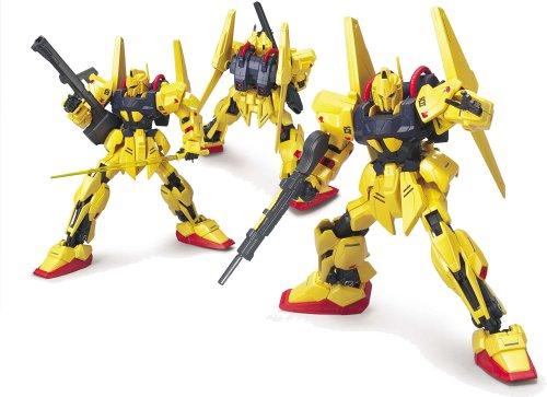HCM-Pro 10 百式 (機動戦士Zガンダム)