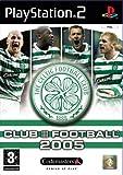 Cheapest Club Football 2005: Celtic on PlayStation 2