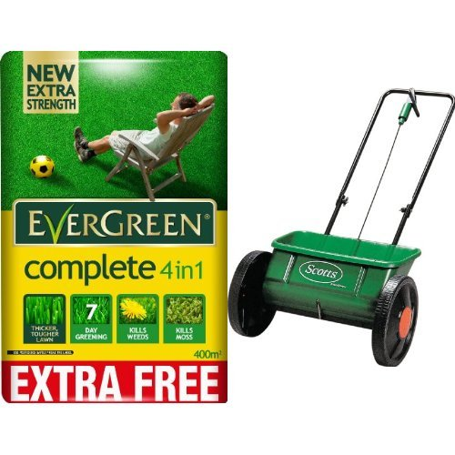 evergreen-360sqm-complete-4-in-1-lawn-care-lawn-food-weed-and-moss-killer-bag-scotts-miracle-gro-eve