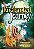 echange, troc Enchanted Journey [Import USA Zone 1]