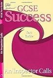 Educational expert GCSE Success