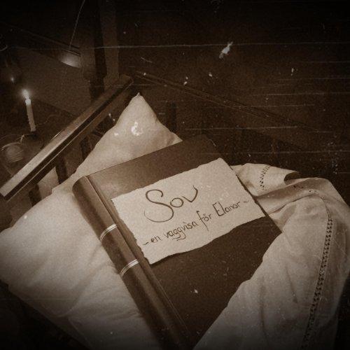 Sov (En Vaggvisa För Elanor)