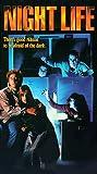 Night Life [VHS] (1989)