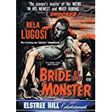 Bride Of The Monster [1953] [DVD]by Bela Lugosi