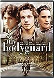 My Bodyguard (Widescreen Edition)