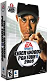 Tiger Woods 2005  - Mac