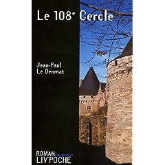 Le 108e cercle