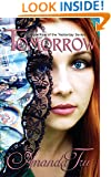 Tomorrow (Yesterday - Christian Romantic Suspense, Time Travel Romance Book 5)