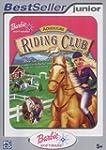 Barbie Best Sellers Junior: Riding Club