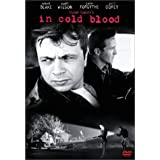 In Cold Blood ~ Robert Blake