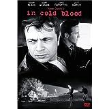 In Cold Blood ~ Robert Blake