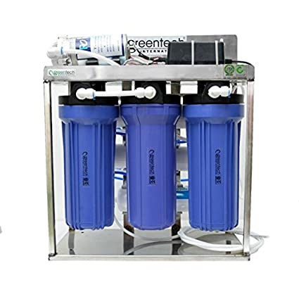 Waterq-Commercial-RO-25-litres-Water-Purifier