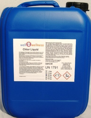 chlor-liquid-chlorbleichlauge-stabilisiert-120-kg