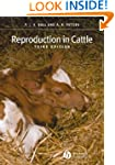 Reproduction in Cattle 3e