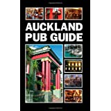 Auckland Pub Guide
