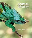 Animal Diversity (0070122008) by Hickman, Cleveland P.